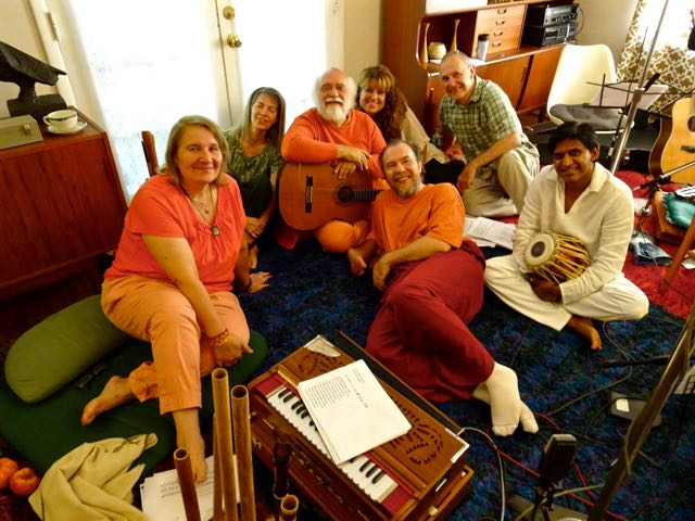 Rochester Musicians