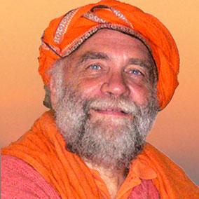 swaminirvanananda