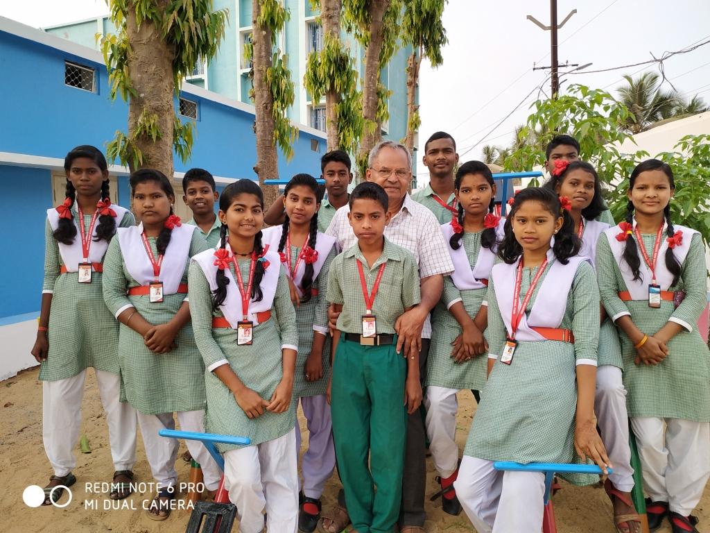 STUDENTS CLASS. 2jpg